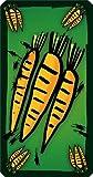Drei Magier Spiele 40843 - Kakerlakensuppe hergestellt von Schmidt Spiele
