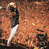 Live Baby Livevon &#34;INXS&#34;