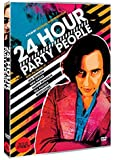 24 Hour Party People (DVD) 2002