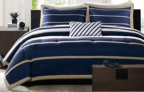 Nice Comforter Sets Ashton Comforter Set Size Full Queen