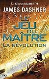 """Afficher """"Le Jeu du maître n° 2 La Révolution"""""""