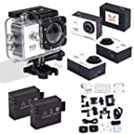 Multifonction Action Camera - SAVFY�...