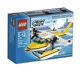 LEGO City Seaplane (3178)