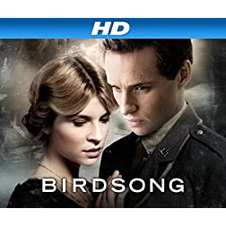 Birdsong Season 1 [HD]