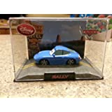 Disney Sally Die Cast Car