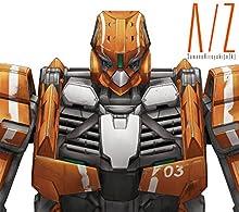 A/Z(期間生産限定アニメ盤)(DVD付)