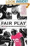 Fair Play: How LGBT Athletes Are Clai...