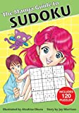 The Manga Guide to Sudoku