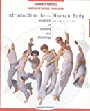 img - for By Gerard J. Tortora - Introduction to the Human Body: 6th (sixth) Edition book / textbook / text book