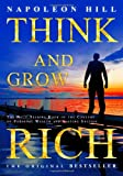 9781612930299: Think and Grow Rich