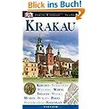 Vis a Vis Reiseführer Krakau