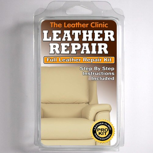 the-leather-clinic-kit-de-reparacion-para-sofa-y-silla-de-piel-color-crema