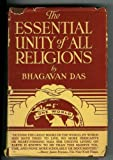 img - for The Essential Unity of All Religions book / textbook / text book