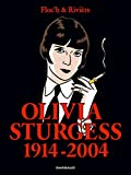 img - for Olivia Sturgess, 1914-2004 book / textbook / text book
