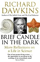 Richard Dawkins (Author) (5) Publication Date: 21 April 2016   Buy:   Rs. 499.00  Rs. 353.00 29 used & newfrom  Rs. 344.00