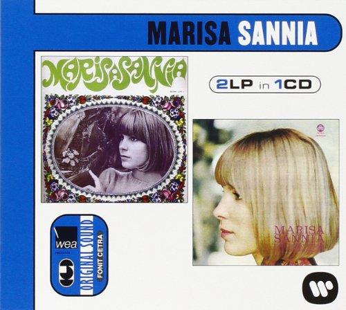 Marisa Sannia - Marisa Sannia - Zortam Music