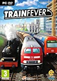 Train Fever (PC DVD)