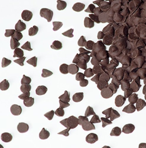 Chocolate Bittersweet Baking Chips
