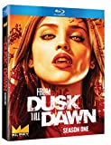 From Dusk Till Dawn: Complete Season One (bluray) [Blu-ray]