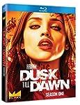 From Dusk Till Dawn: Season 1 [Blu-ray]
