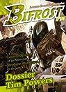 Bifrost, N�50 : Dossier Tim Powers par Bifrost
