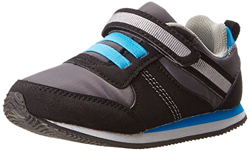 Shoes Toddler Boys front-67078