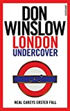 Image of London Undercover: Neal Careys erster Fall (suhrkamp taschenbuch)
