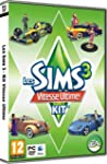 Les Sims 3 : Vitesse Ultime Kit