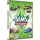 Les Sims 3 : Vitesse Ultime Kitpar Electronic Arts