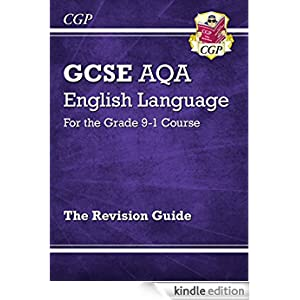 aqa gcse english language coursework percentage Hernan tucker from brownsville was looking for aqa gcse english coursework percentage stefan butler found the answer to a search query aqa gcse.