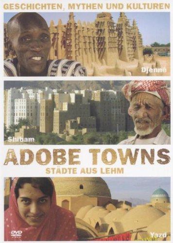 adobe-towns-stadte-aus-lehm-geschichten-mythen-und-kulturen