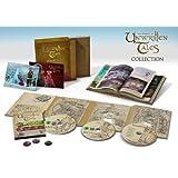 "The Book of Unwritten Tales Collection - [PC]von ""Crimson Cow"""