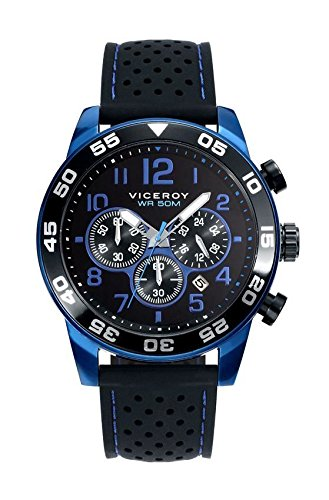 VICEROY 40423-35 MONTRE HOMME
