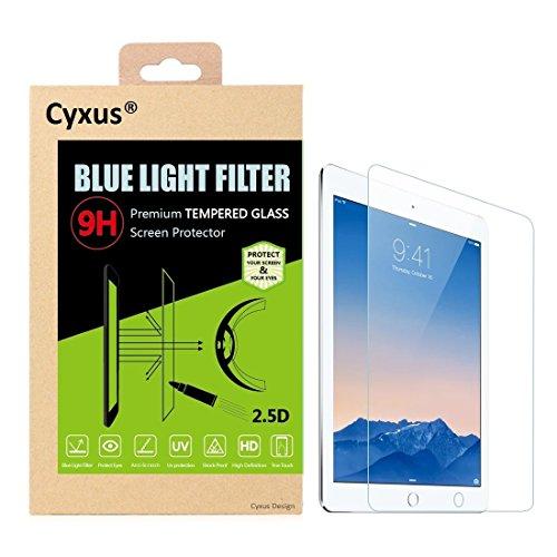 cyxus-film-protecteur-decran-en-verre-trempe-avec-filtre-uv-et-durete-9h-pour-apple-ipad-1-2-3-4-ble