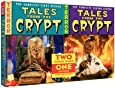 Tales from the Crypt: The Complete Seasons 1 & 2 [Import]