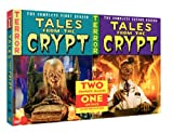 Tales From the Crypt: Season 1 & 2 [DVD] [Region 1] [US Import] [NTSC]