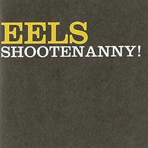 Shootenanny!