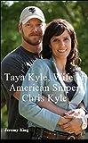 Taya Kyle, Wife of American Sniper Chris Kyle