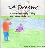 14 Dreams
