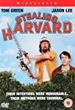 echange, troc Stealing Harvard [Import anglais]