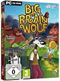 Big Brain Wolf - [PC]