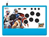 Tatsunoko vs. Capcom Fighting Stick for Nintendo Wii