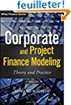 Corporate and Project Finance Modelin...