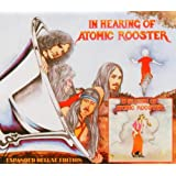 In Hearing Ofby Atomic Rooster