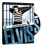 echange, troc Jailhouse Rock [Import USA Zone 1]