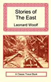 img - for Stories of the East book / textbook / text book