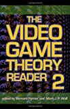 img - for The Video Game Theory Reader 2 book / textbook / text book