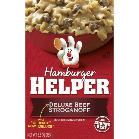 hamburger-helper-hamburger-helper-deluxe-beef-stroganoff-55-oz-pack-of-4-by-betty-crocker