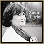 ~ Susan Boyle  36 days in the top 100 (33)Buy new:   $11.88 31 used & new from $7.85