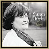 ~ Susan Boyle   37 days in the top 100  (36)  Buy new:   $11.88  32 used & new from $7.85